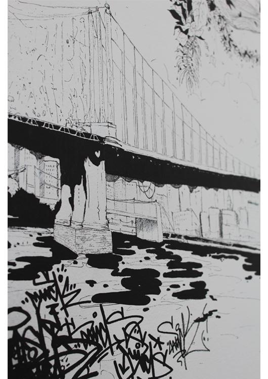 detail_bridge_footy