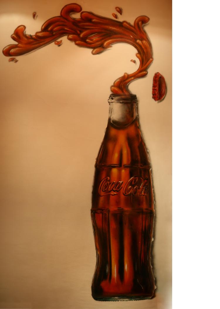 entire_coke_bottle