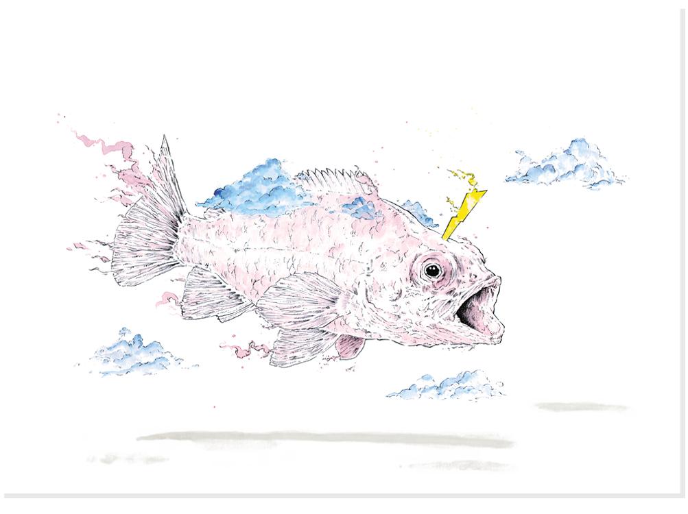 lightning_fish