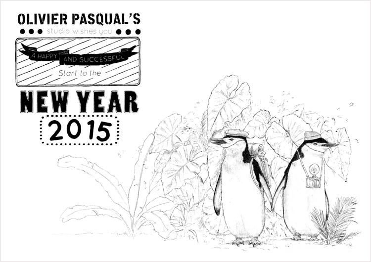 opasqual_2014